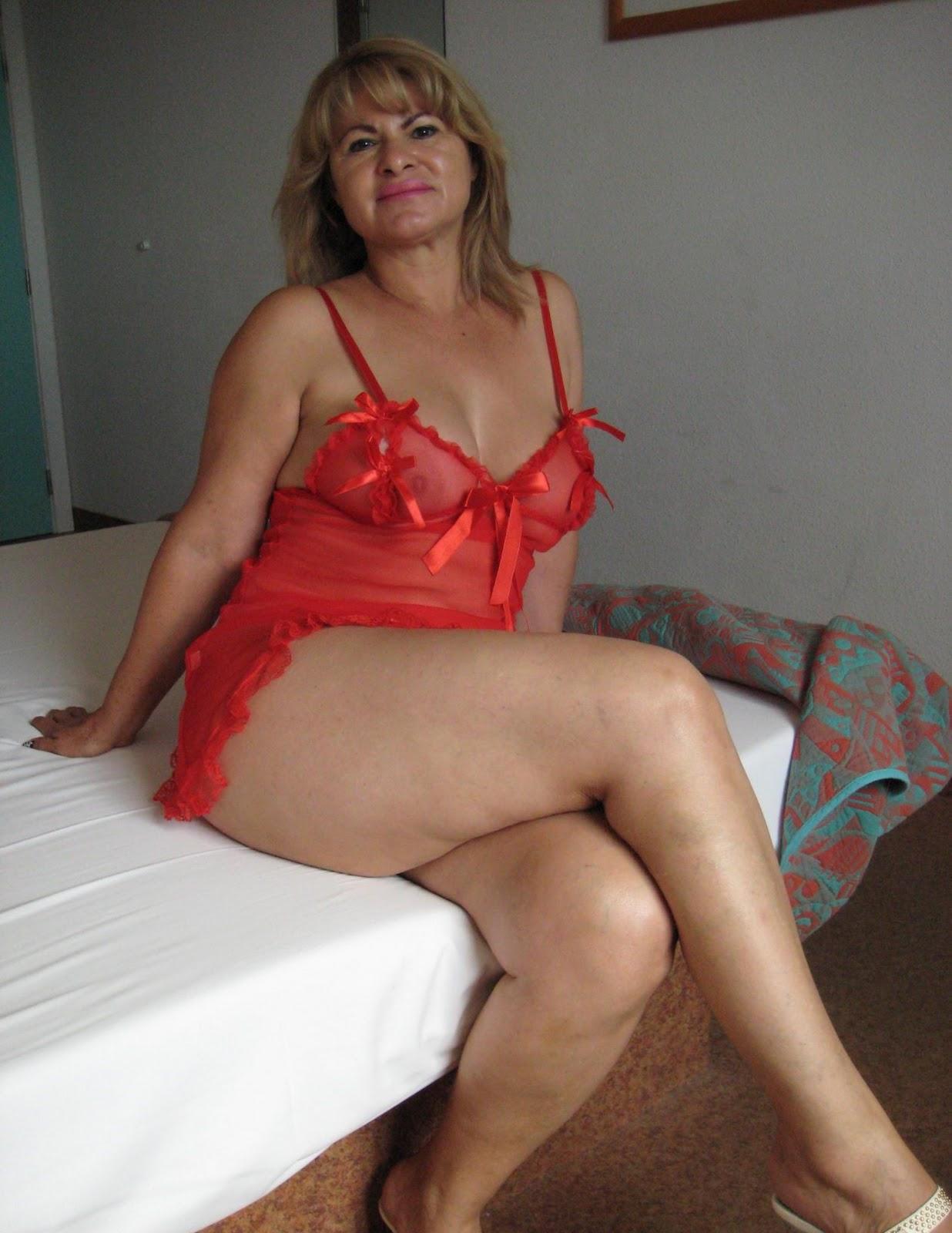 prostitutas palma relatos eroticos con prostitutas