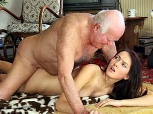 Historias de sexo fanal gratuitas